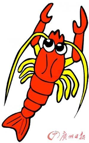 今年南美白对虾发病多异常难养 价格猛涨一倍多